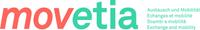 movetia_logo_go