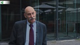 Prof. Ross Koppel im Videointerview
