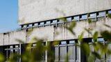 Sonderprüfungen zur Universität St.Gallen abgeschlossen