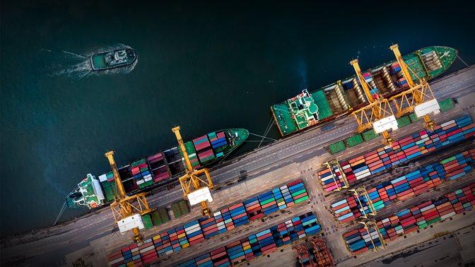 Corona crisis: Swiss supply chain management put to the test (I)
