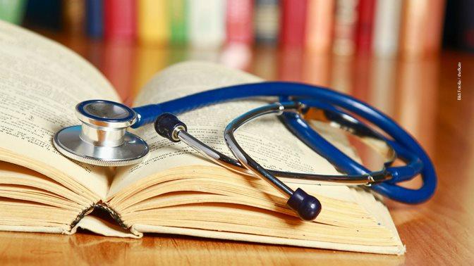 Themenschwerpunkt Joint Medical Master St.Gallen